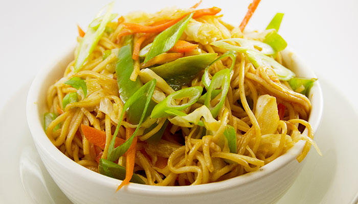 Indo Chinese Fast Food - Gold Restaurant